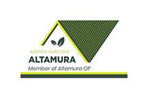 Altamura-logo