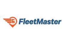 Fleet master logo