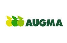 augma-logo