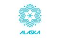 Vidmindas klientas Alaska