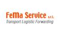 Fema-service-logo-small