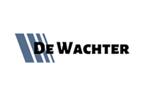 de-Wachter-logo